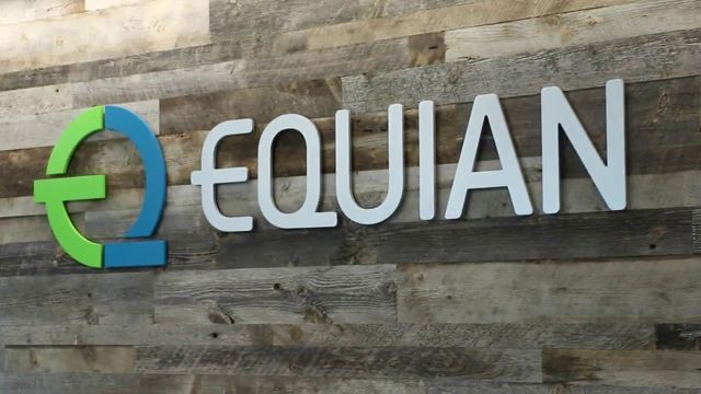 UnitedHealth to buy Equian for $3.2bn featured image