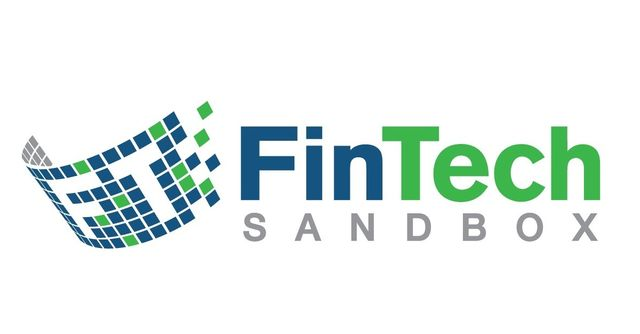 Equifax and FinTech Sandbox Announce Collaboration featured image