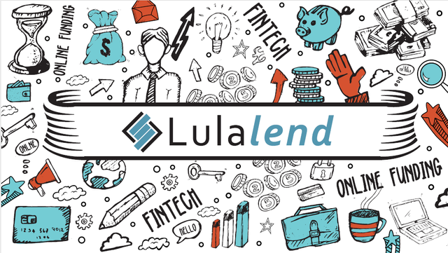 Lulalend raises $6.5 million featured image