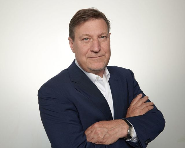 Artivest announces new Chief Financial Officer featured image