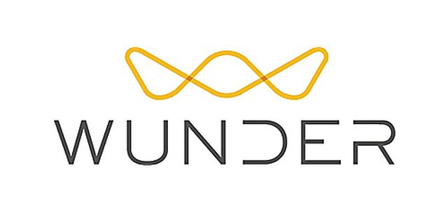 Wunder and Fundamental team up to deploy $200m featured image