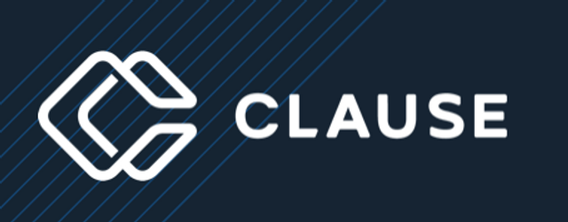 Clause raises $5.5 million featured image