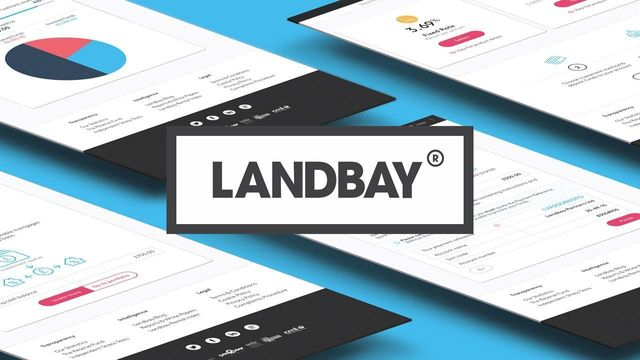 Landbay receives £1 billion loan to grow its buy-to-let lending over the next two years featured image