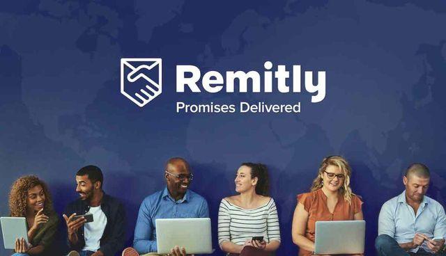 Remitly raises $220 million featured image