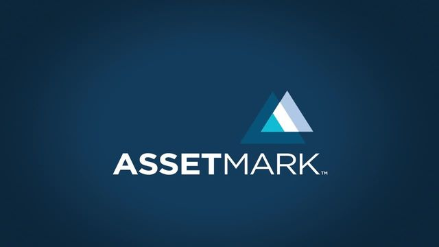 AssetMark Financial announces terms for upcoming IPO featured image