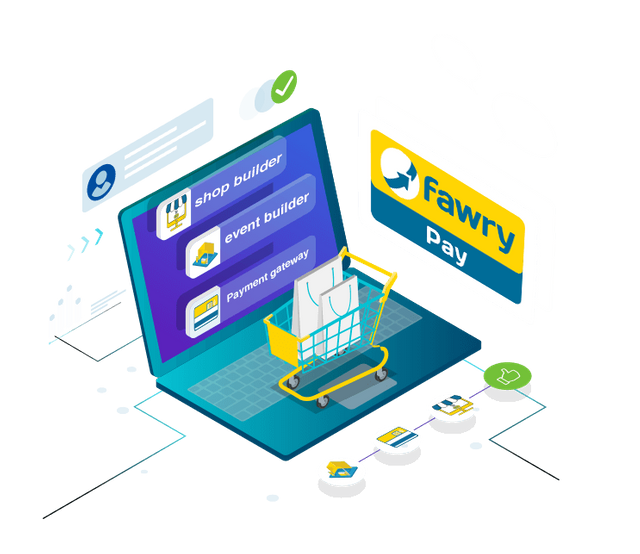 Fawry preparing for IPO featured image