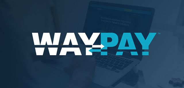 Royal Bank of Canada acquires WayPay featured image