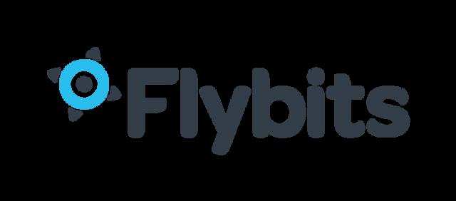 Flybits raises $35 million featured image