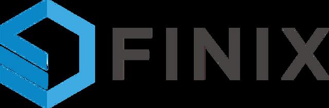 Finix raises $17.5 million featured image