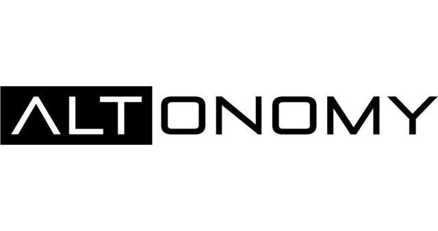Altonomy raises $7 million featured image