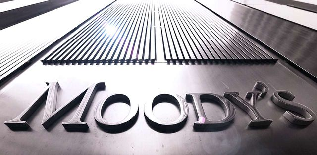 Equistone Partners Europe to acquire Moody's Analytics Knowledge Services featured image