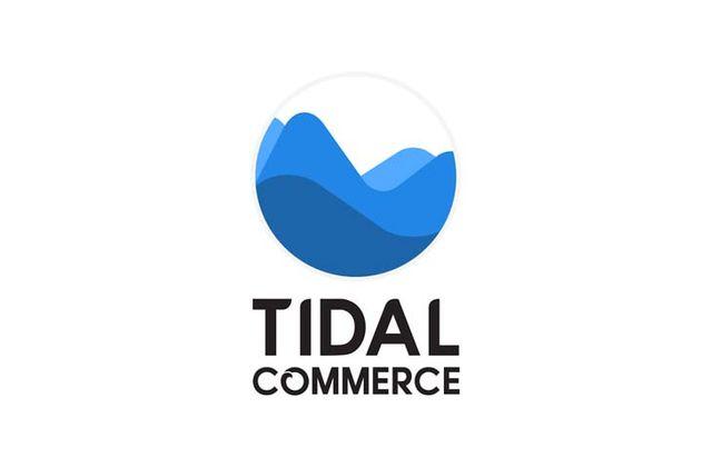Tidal Commerce raises $4 million featured image
