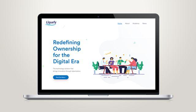 Liquefy raises $2.6 million featured image