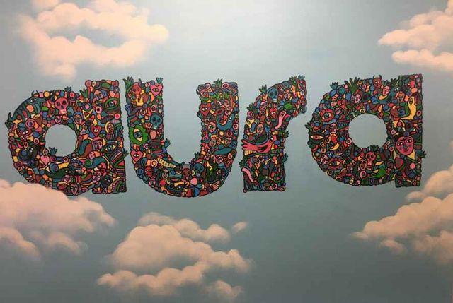 Aura raises $28.7 million featured image