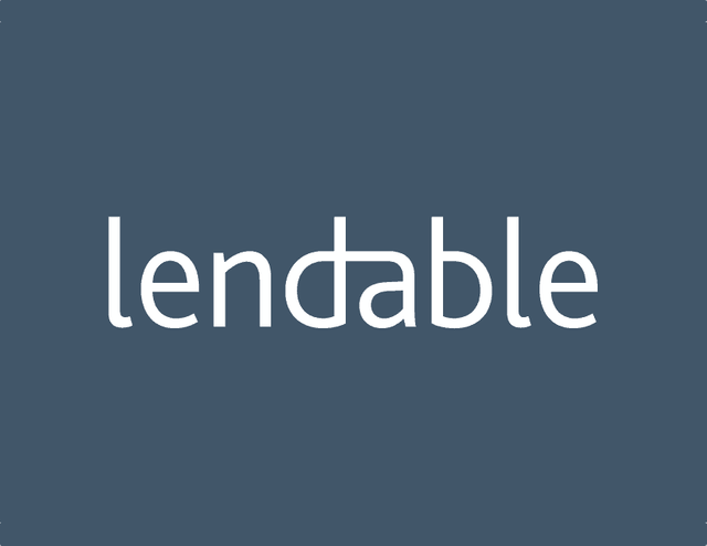 Lendable strikes deal with Goldman featured image