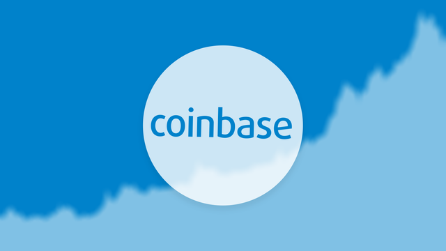 Coinbase's internal conflicts have led to recent executive departures featured image