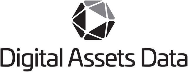 Digital Assets Data raises $3.2 million featured image