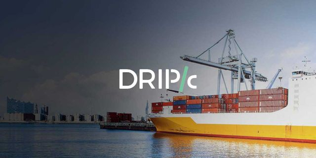 Drip Capital raises $25 million featured image