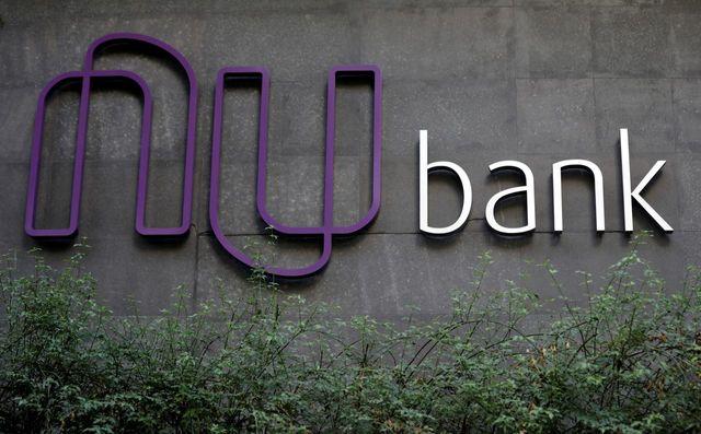 Nubank raises $400 million featured image