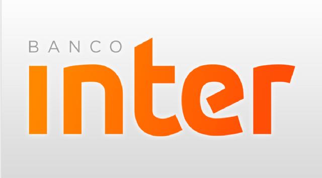 Banco Inter raises R$1.3 billion featured image