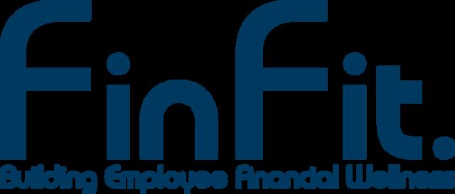 FinFit raises $7 million featured image