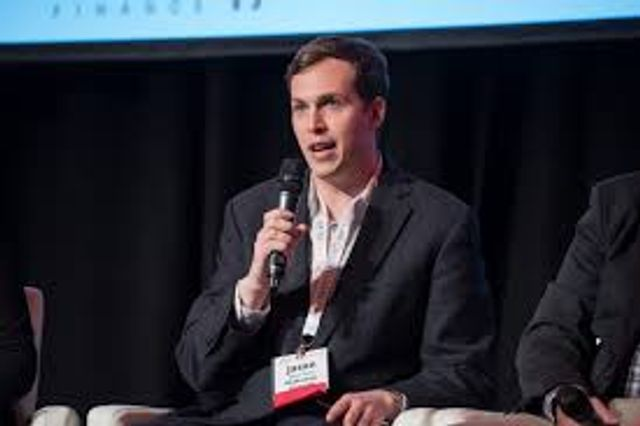 Co-founder and CEO of Octane Lending to speak at PowerSports Finance Summit 2019 featured image