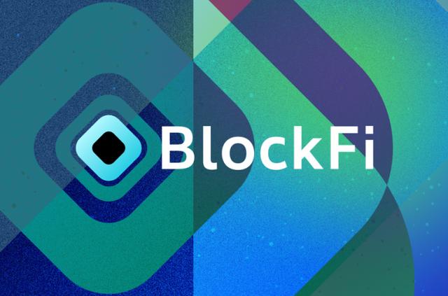 BlockFi raises $18.3 million featured image