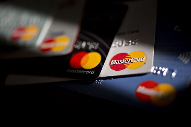 Mastercard buys a majority stake in Nets featured image