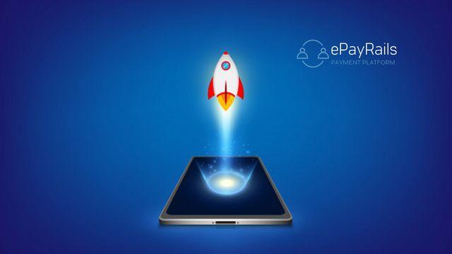 ePayRails raises $2.45 million featured image