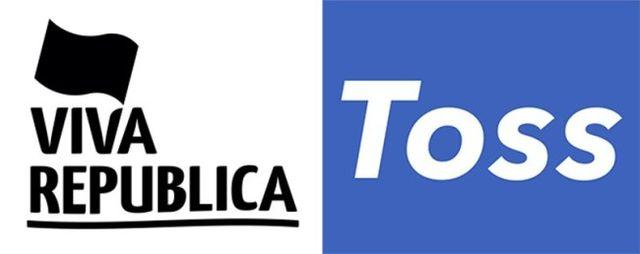 Viva Republica raises $64 million featured image