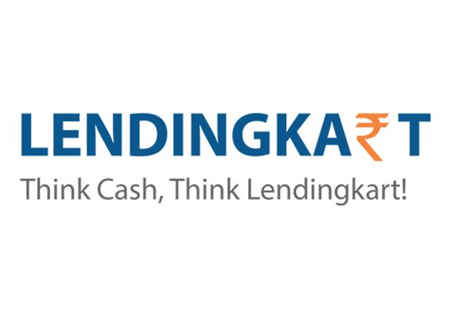 Lendingkart raises $30m featured image