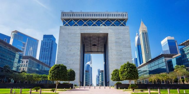 More and more fintech firms in Dubai featured image