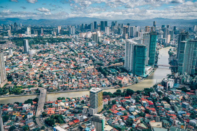 Tonik raises $21m to launch digital bank in the Philippines featured image