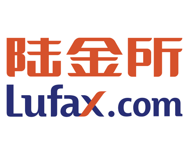 Lufax said to target $3b in U.S. IPO featured image