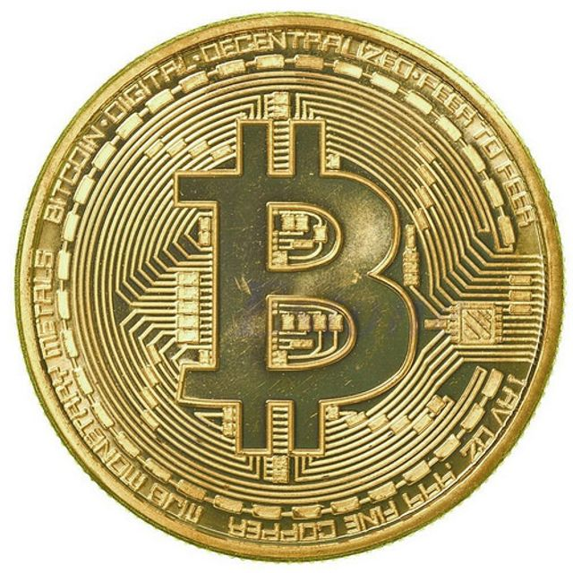 Bitcoin's murkier rivals line up to displace it as cybercriminals' favourite featured image