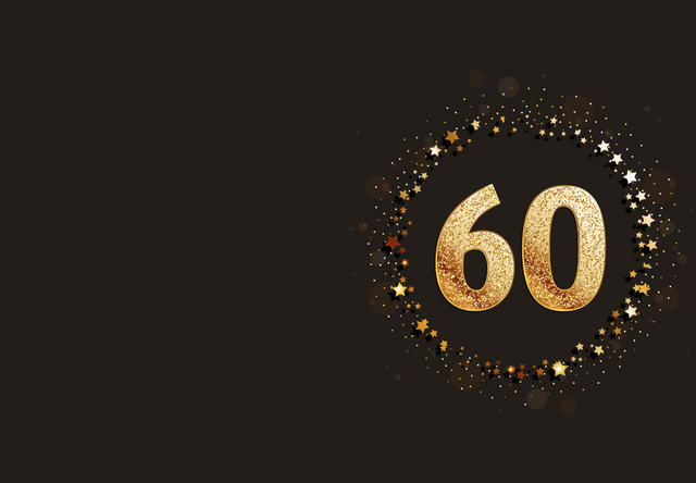 60 big things: Scandals, scooters and the year that was in VC featured image