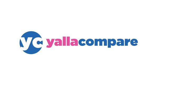 Yallacompare raises $8m featured image