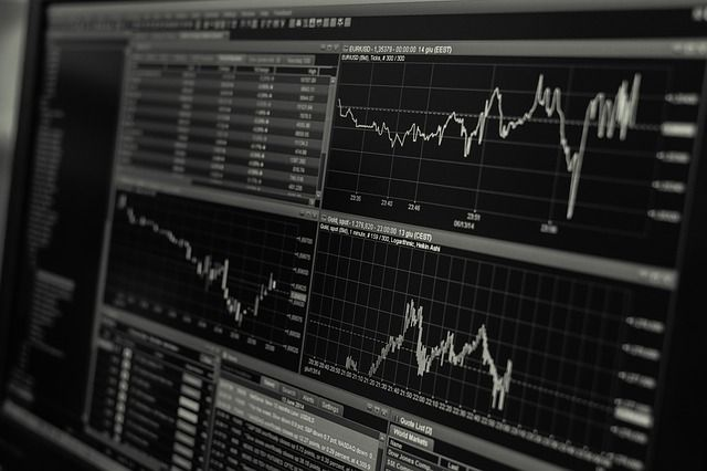 'Extraordinary' Month Heaps Further Pain on Hedge Funds featured image