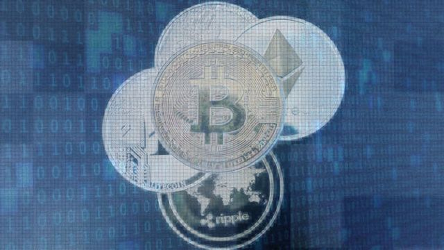 Bitcoin Philanthropists featured image