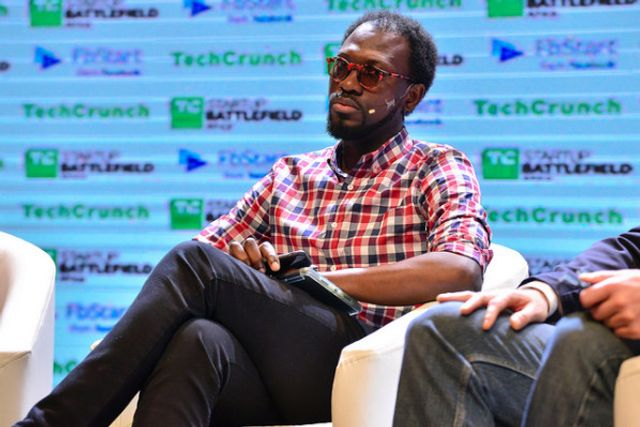 Flutterwave and Visa launch African consumer payment service GetBarter featured image