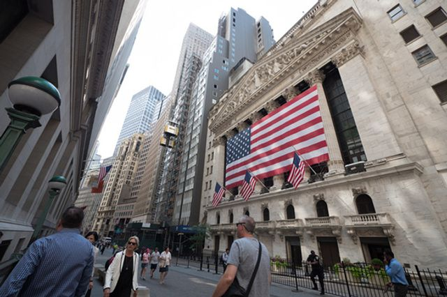 Goldman, Citi drop online lender IPOs amid China crackdown featured image