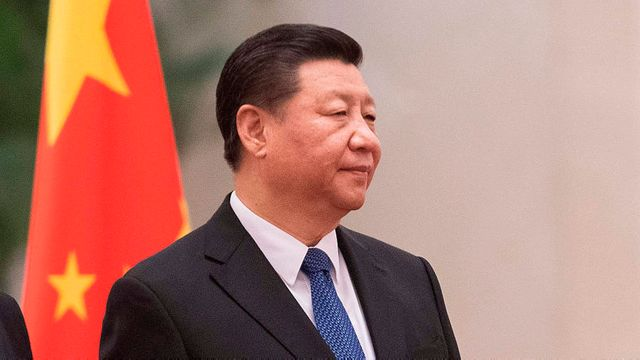 China to rush through new foreign investment law featured image