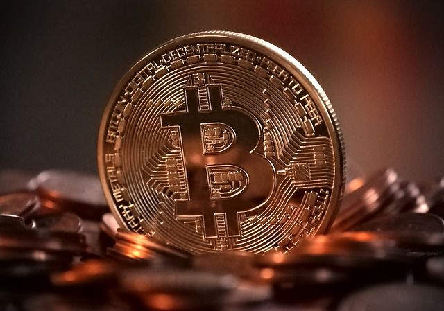 Cryptocurrency Thefts, Scams Hit $1.7 Billion in 2018: Report featured image