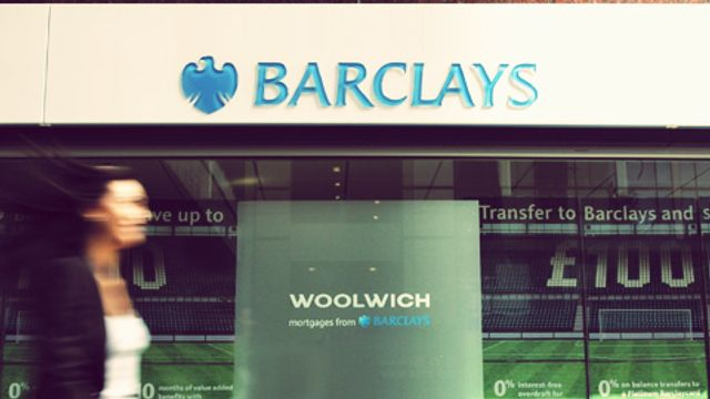 Barclays leads $12.9M investment in mobile loyalty platform Bink featured image