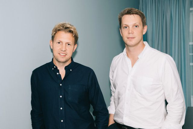 Tink, the European open banking platform, scores €56M in new funding featured image