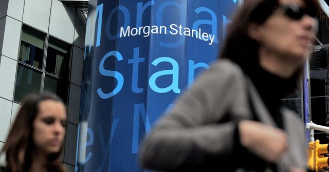 Morgan Stanley, in Its Biggest Deal Since Crisis, Courts Future Millionaires featured image