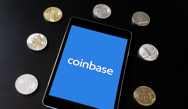 Coinbase acquires blockchain-tracking startup Neutrino for an undisclosed price featured image