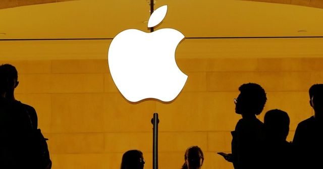 Apple, Goldman Sachs Team Up on Credit Card Paired With iPhone featured image