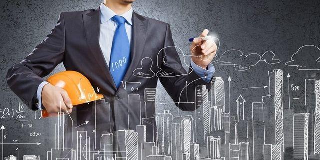 Goldman-Backed Construction FinTech Rabbet Raises $8M featured image