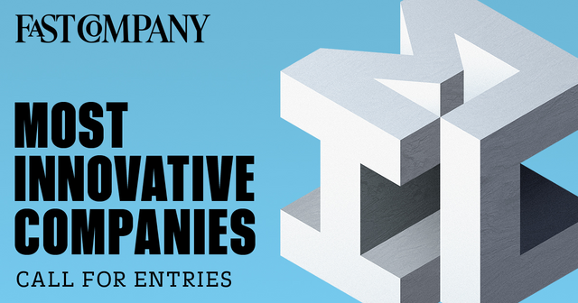 Wunder Capital named one of the most innovative companies in 2019 featured image
